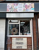 Monton Fashion House 8.20.jpg