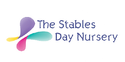 stables day nursery.png