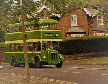 Bus - 2.jpg