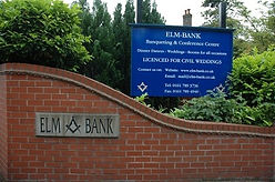 elm bank.jpg