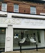 Kaso Salon 8.20.jpg