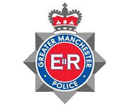 Fraud Awareness Information from GMP