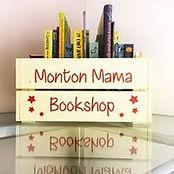 MONTON MAMA.jpg