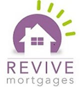 revive mortgages 2019.jpg