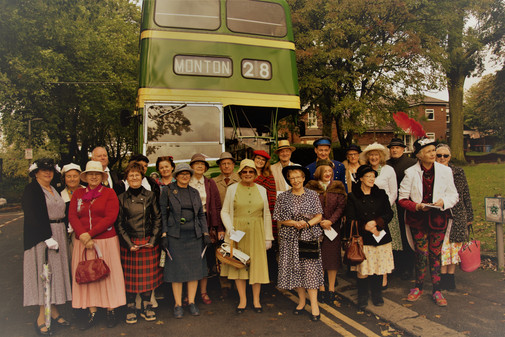 02 - Group Bus .jpg