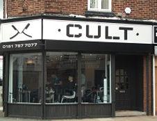 Cult 17.jpg