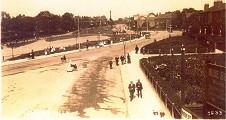 Monton Green 1905