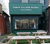 Urban Village Eaterie 1. 19.jpg