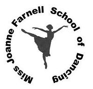 Farnell Dance School.jpg