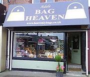 bag-heaven.jpg