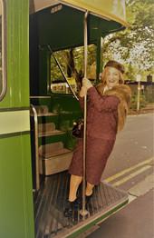 Jan Bus 30s.jpg