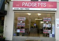 padgetts new.jpg