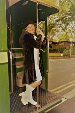 Liz Bus.jpg