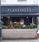 Playfoots 8.20.jpg