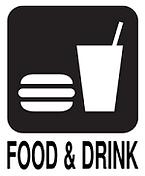 food-drink-md.png