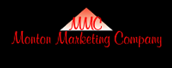 Monton Marketing small.png