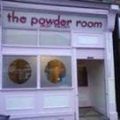the powder room.jpg