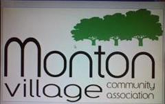 The Monton Village Community Raffle 2020