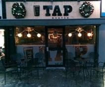 the tap.jpg