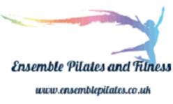 Ensemble Pilates.png