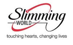 slimming world logo.jpg