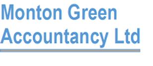 Monton Green Accountancy.png