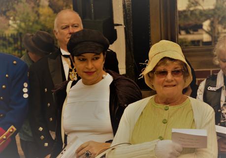Liz 60s Judith G 30s.jpg