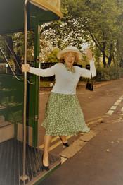 Ann Bus.jpg
