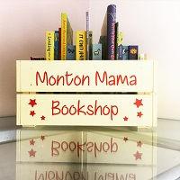 Mama Bookstore.jpg