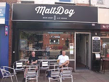 Malt Dog small.jpg