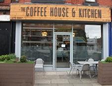 coffee House 17.jpg