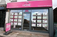 Home Estate Agents in Monton