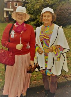 Jane 30s & Julia 70s.jpg