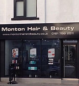 Monton Hair & Beauty.jpg