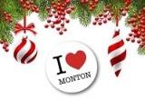 MVCA Christmas Raffle - Support Monton High Street