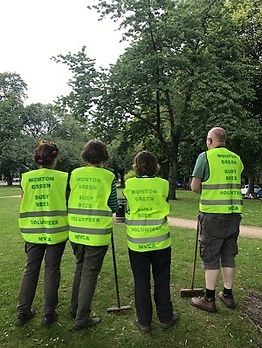 Monton Busy Bees July 2019 small.jpg