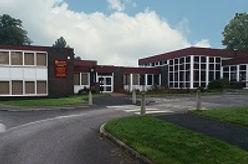 Branwood School.jpg