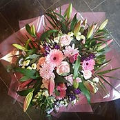 monton florist.jpg