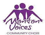 monton voices.jpg