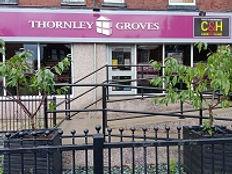 Thornley Groves 2021 small.jpg