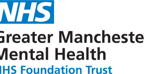 Mental Health Services in Salford