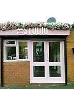 The Studion Salon 8.20.jpg
