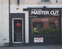 Master cuts.jpg