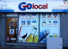 Go Local new site.jpg