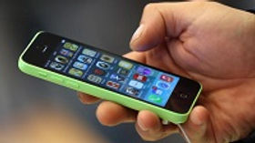unlock-mobile-phone.jpg