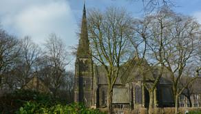 History of Monton Unitarian Church