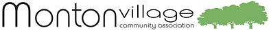 monton village community association MVCA