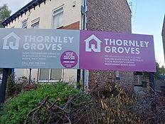 Thornley_Groves[1].jpg