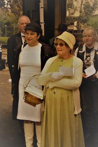 Judith 30s Lady in Yellow.jpg