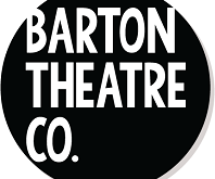 More from the Barton Theatre - keeping busy in lockdown